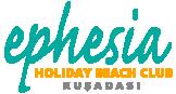 ephesia-logo