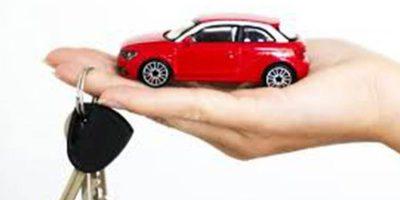 rent-a-car2-800x470